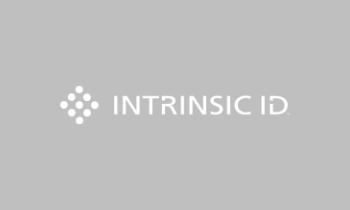 Intrinsid ID