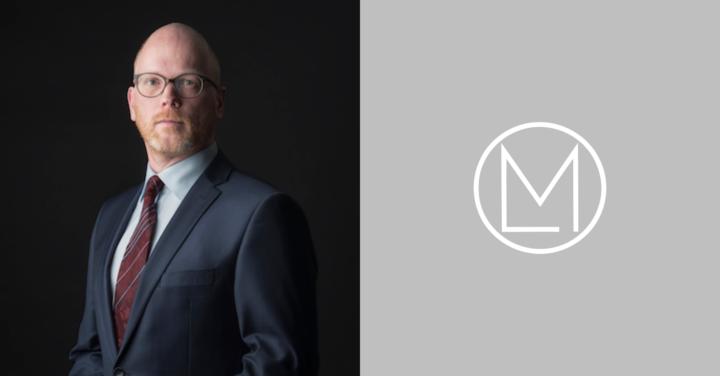 Succesverhaal Leopold Meijnen Oosterbaan