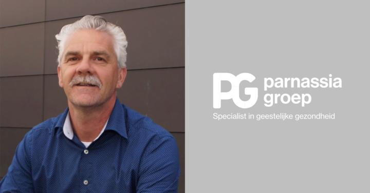 Succesverhaal Parnassia Groep